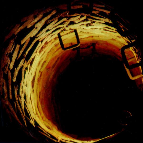 studnie, studnie głębinowe